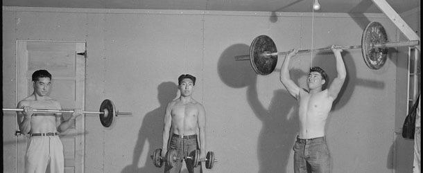 Do You Even Lift: 50 Ways To Tell If You Are A Serious Lifter