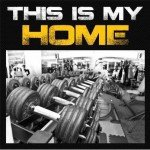 home 150x150 Get Off Your Ass: 40 Workout Motivation Pictures