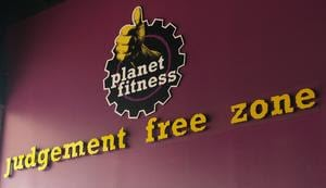 6 Reasons Why Planet Fitness is Great