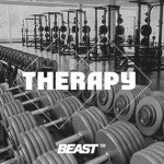 therapy 150x150 Get Off Your Ass: 40 Workout Motivation Pictures