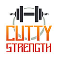 Cutty Strength